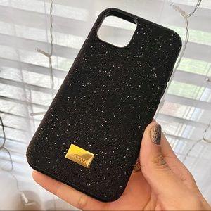 Swarovski iPhone 11 Pro case
